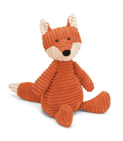 Jellycat – Cordy Roy Fox Medium