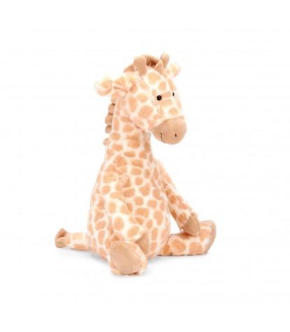 Jellycat Sweetie Giraffe