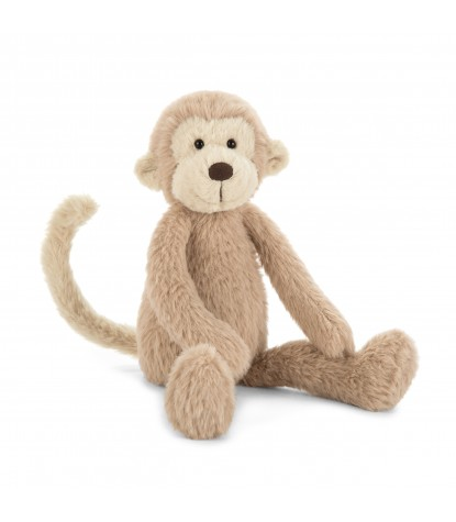 Jellycat Sweetie Monkey