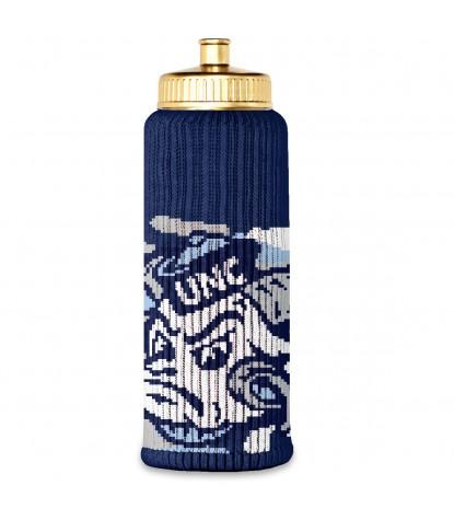 Freaker UNC Tar Heels Camo Bottle Insulator