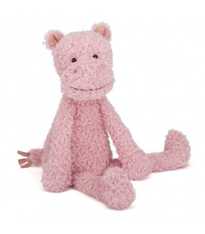 Jellycat – Wild Thing Hippo