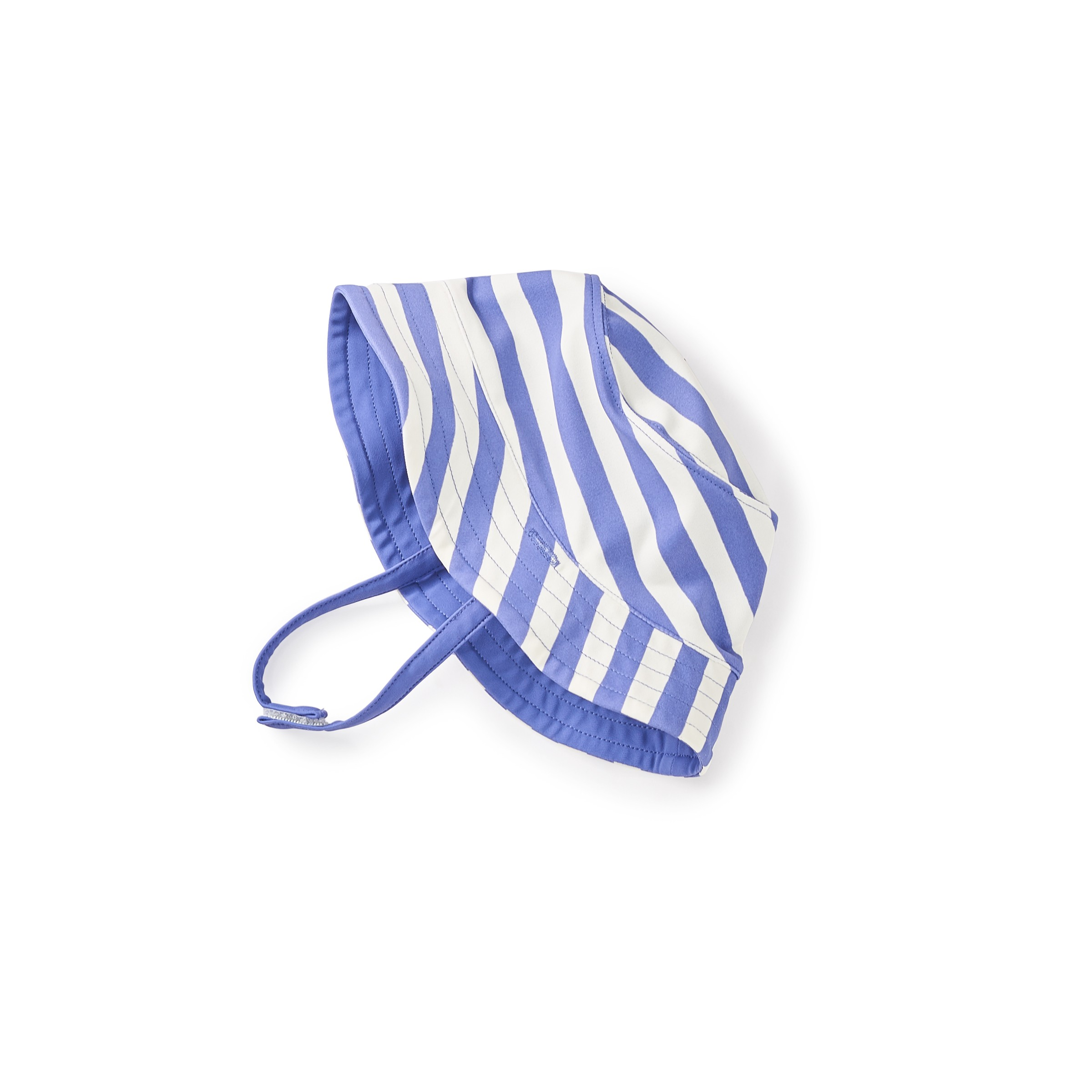 d041446a43b Tea Collection - Shell Beach Reversible Swim Hat