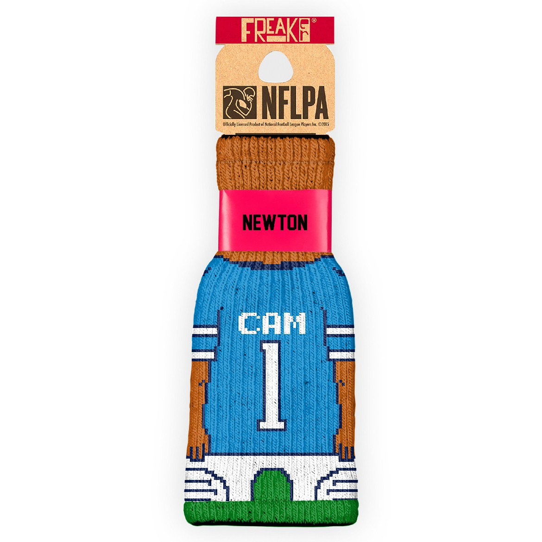best website 82efe 83aa4 Cam Newton Freaker
