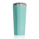 Corkcicle – Tumbler 24oz Turquoise