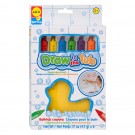 Alex Toys – Draw in the Tub