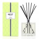 Nest – Bamboo Reed Diffuser