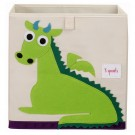 3 Sprouts – Dragon Storage Box
