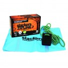 Slackers – Bungeez Zipline Brake Kit