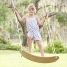 The Swurfer Swing