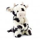 Jellycat - Bashful Calf Medium