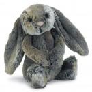 Jellycat - Woodland Babe Bunny Small
