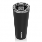 Corkcicle – Tumbler 24oz Matte Black