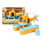 Green Toys – Seacopter