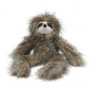 Jellycat – Cyril Sloth