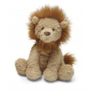 Jellycat - Fuddlewuddle Lion Medium