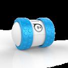 Sphero – Ollie Robot