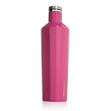 Corkcicle - Canteen 25oz Gloss Pink