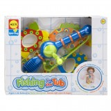 Alex Toys – Fishing in the Tub