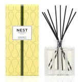 Nest – Grapefruit Reed Diffuser