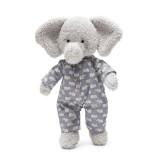 Jellycat – Bedtime Elephant