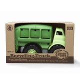 Green Toys – Recycling Truck