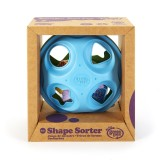 Green Toys – Shape Sorter