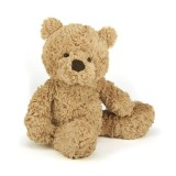 Jellycat – Bumbly Bear Small