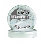 Crazy Aaron's - Liquid Glass Thinking Putty