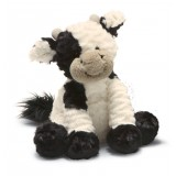 Jellycat - Fuddlewuddle Calf Medium