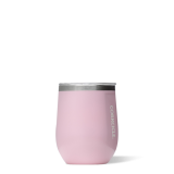 Corkcicle – Stemless Tumbler 12oz Rose Quartz