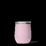 Corkcicle – Stemless Tumbler 12oz Rose Quartz