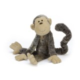 Jellycat – Mattie Monkey Medium