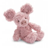 Jellycat - Squiggle Piglet