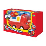 Wow Toys – Ernie Fire Engine