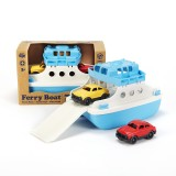 Green Toys – Ferry Boat