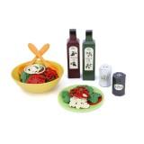 Green Toys – Salad Set