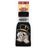 Freaker Bottle Insulator - Wake Forest 'Deacs'
