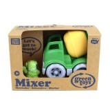 Green Toys – Mixer Truck