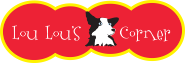 Lou Lou's Corner – Baby Toys, Clothing, and Unique Gifts